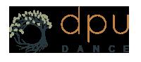 DPU Dance Studio